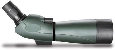 Longue-vue HAWKE Vantage 20-60x60