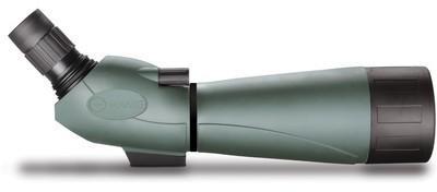 Longue-vue HAWKE Vantage 24-72x70