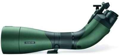 Longue-vue Swarovski BTX 35x95