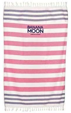 Banana Moon Serviette Sharmi