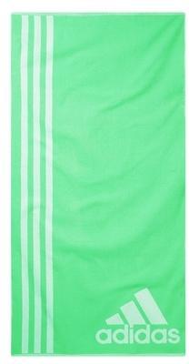 Adidas Serviettes Adidas Towel