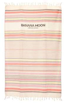 Banana Moon Serviette Yanko