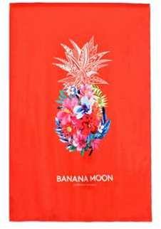 Banana Moon Serviette Alurik