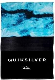 Quiksilver Serviette Freshness