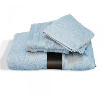 Parure de bain 5 pièces ROYAL