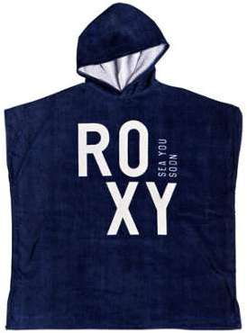 Roxy Serviettes Pass This
