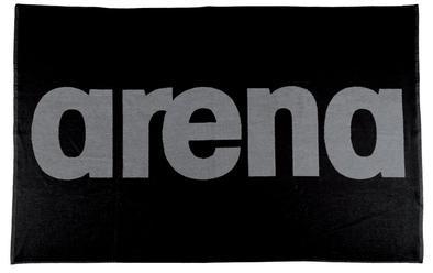 Arena Serviette Handy