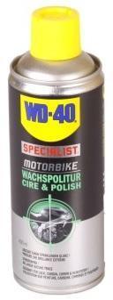 Pneu WD-40 WD-40 Specialist