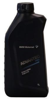 Pneu BMW Advantec Pro 15W-50