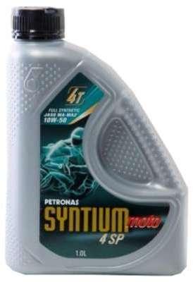 Pneu Petronas SYNTIUM MOTO