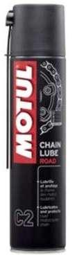 Lubrifiant Moto MOTUL Chain