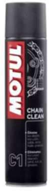 Nettoyant Motul CHAIN CLEAN