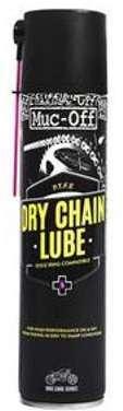 Graisse chaine Muc-Off DRY