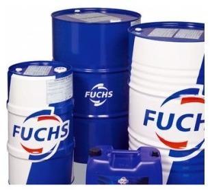 Pneu Fuchs Fricofin S pour