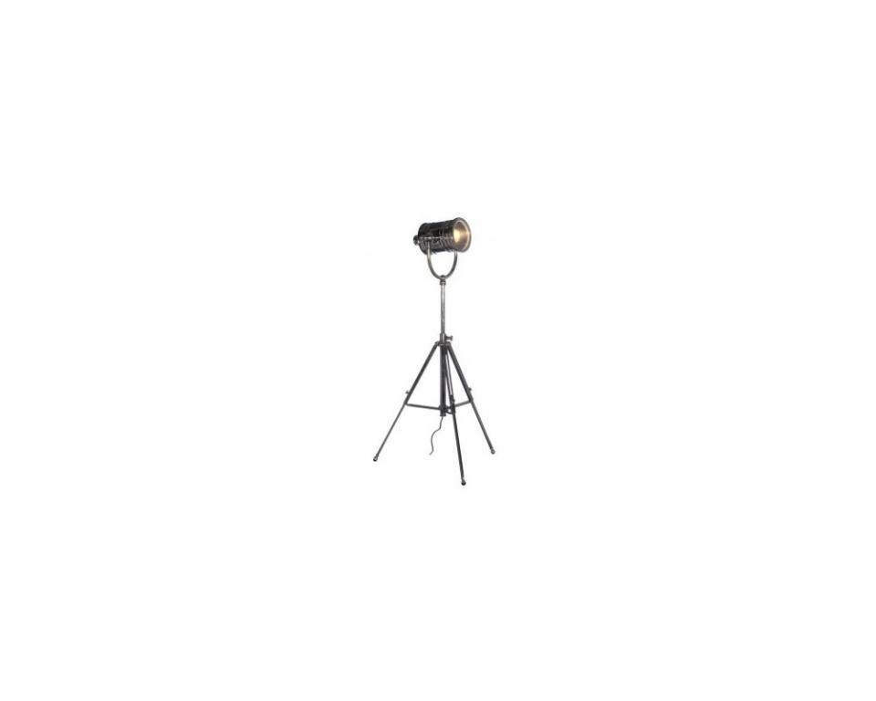 toshiba c lampe pour projecteur tdp p75 tlplw7. Black Bedroom Furniture Sets. Home Design Ideas