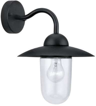 Eglo Capplique No Led Ou Plafonnier Chrome Bellamonte zGSUVMpq