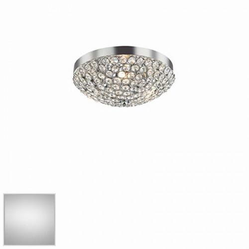 Ideal Lux Orion PL3 - Chrome