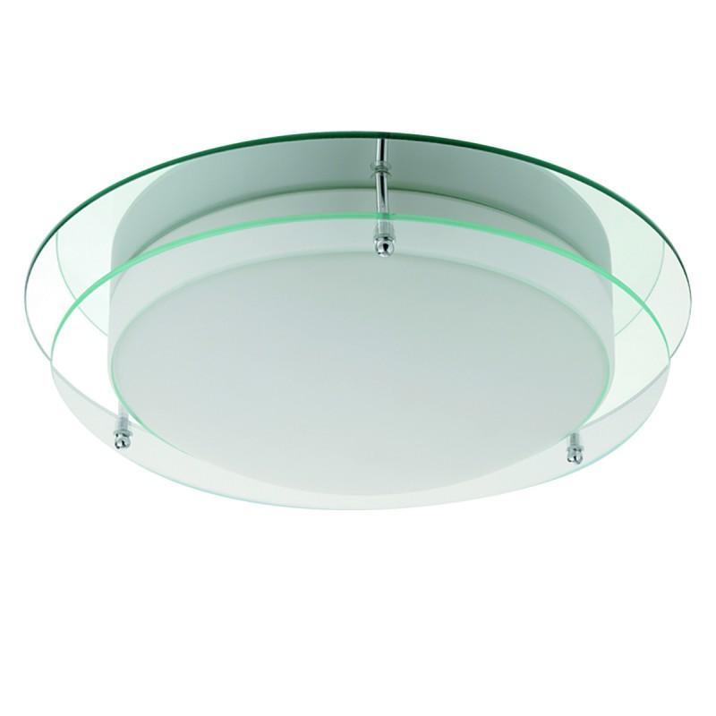 curtiss mlfs 1061 pl. Black Bedroom Furniture Sets. Home Design Ideas