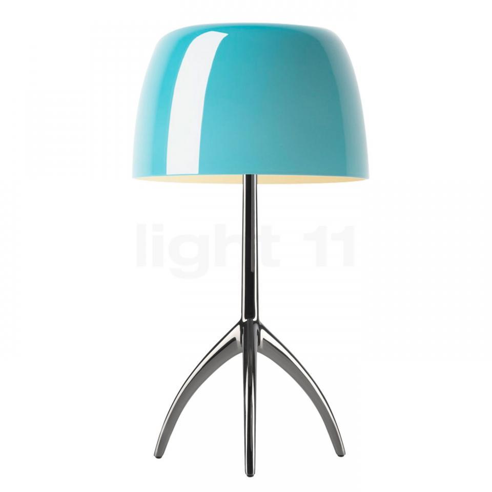 voltman mini interrupteur pour pied de lampe vom530303. Black Bedroom Furniture Sets. Home Design Ideas