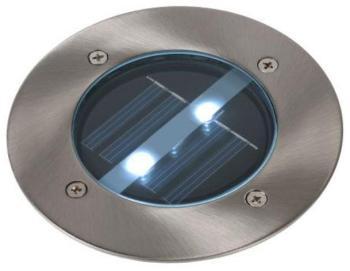 Lucide lampadaire comet triple spot orientable noir for Spot exterieur orientable encastrable