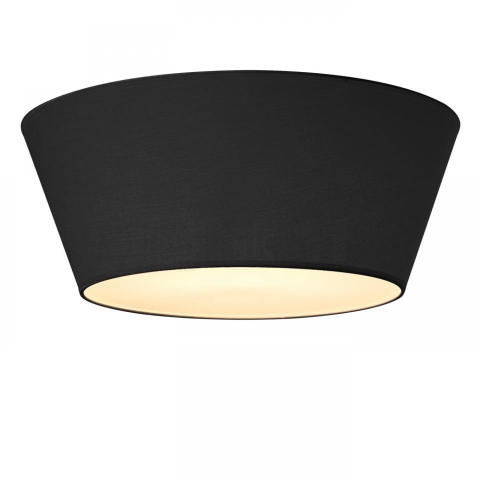 recherche plafonnier du guide et comparateur d 39 achat. Black Bedroom Furniture Sets. Home Design Ideas