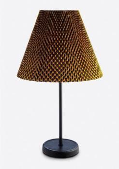 recherche lampe du guide et comparateur d 39 achat. Black Bedroom Furniture Sets. Home Design Ideas