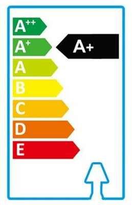 Design Verre Design Verre Millumine Plafonnier Plafonnier Arizona Millumine Y6yvIfgb7m