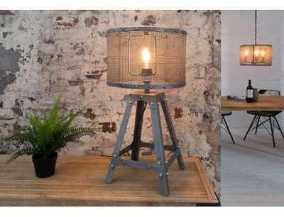 recherche classe a du guide et comparateur d 39 achat. Black Bedroom Furniture Sets. Home Design Ideas