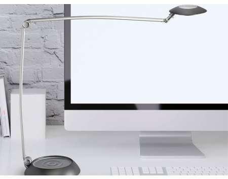 Produits Lampe Des Guide Guide Lampe dtxBosQCrh