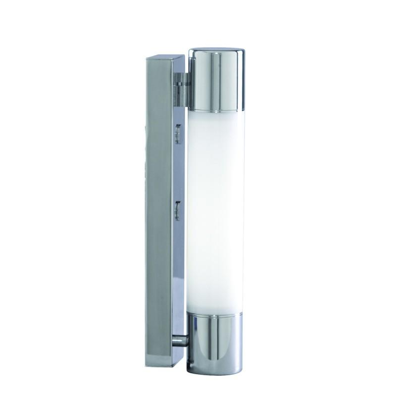 Curtiss mlfs 1061 pl for Ampoule tube salle de bain