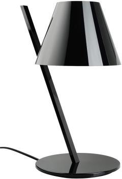 recherche lampe led du guide et comparateur d 39 achat. Black Bedroom Furniture Sets. Home Design Ideas
