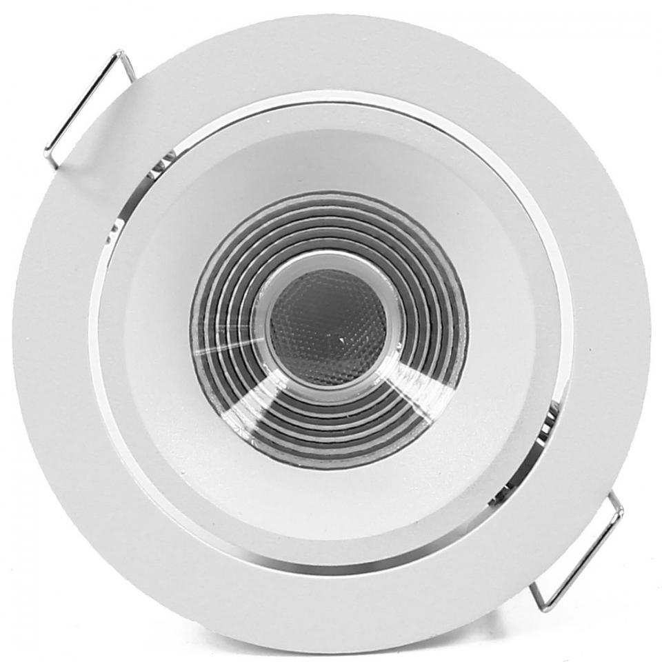 bernstein cpincette dissipation de chaleur nickele 5 115. Black Bedroom Furniture Sets. Home Design Ideas