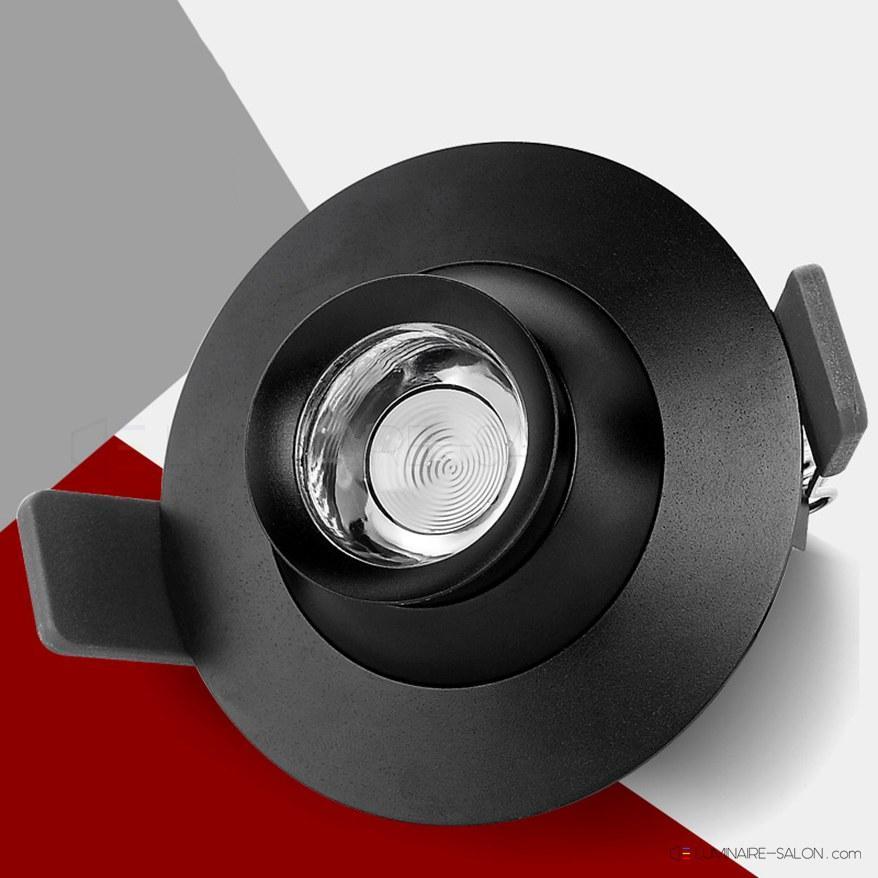 recherche recepteur satellite du guide et comparateur d 39 achat. Black Bedroom Furniture Sets. Home Design Ideas