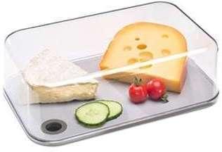 Cloche à fromage Modula Mepal