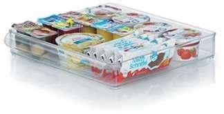 Boîte de rangement réfrigérateur