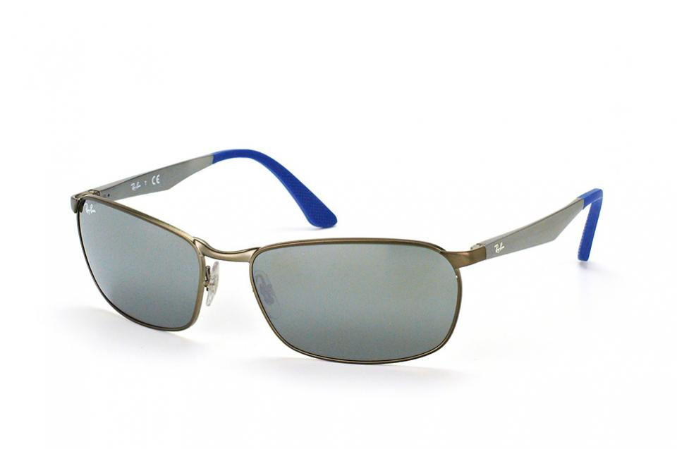 f46fb4f88a Ray Ban Rb 3534