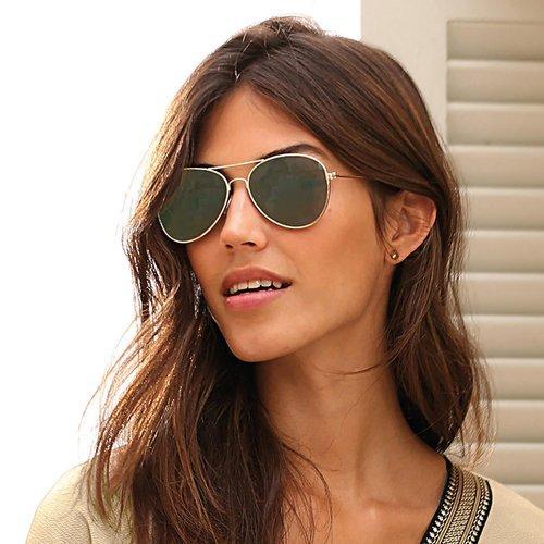 catgorie lunettes de soleil page 239 du guide et. Black Bedroom Furniture Sets. Home Design Ideas