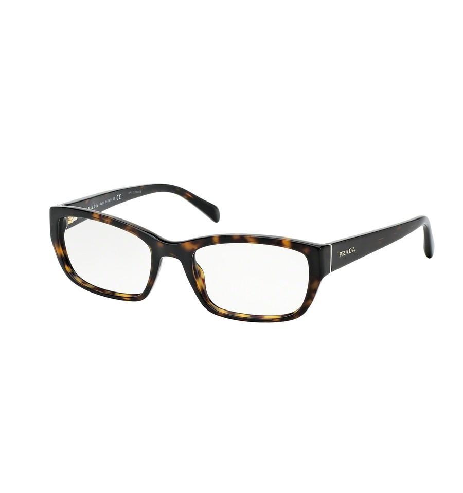 catgorie lunettes de vue page 26 du guide et comparateur d 39 achat. Black Bedroom Furniture Sets. Home Design Ideas