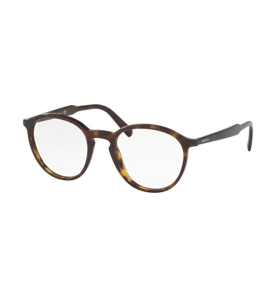 catgorie lunettes de vue page 6 du guide et comparateur d 39 achat. Black Bedroom Furniture Sets. Home Design Ideas