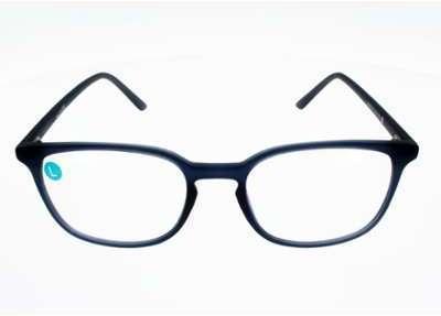 cat gorie lunettes de vue page 25 du guide et comparateur d 39 achat. Black Bedroom Furniture Sets. Home Design Ideas