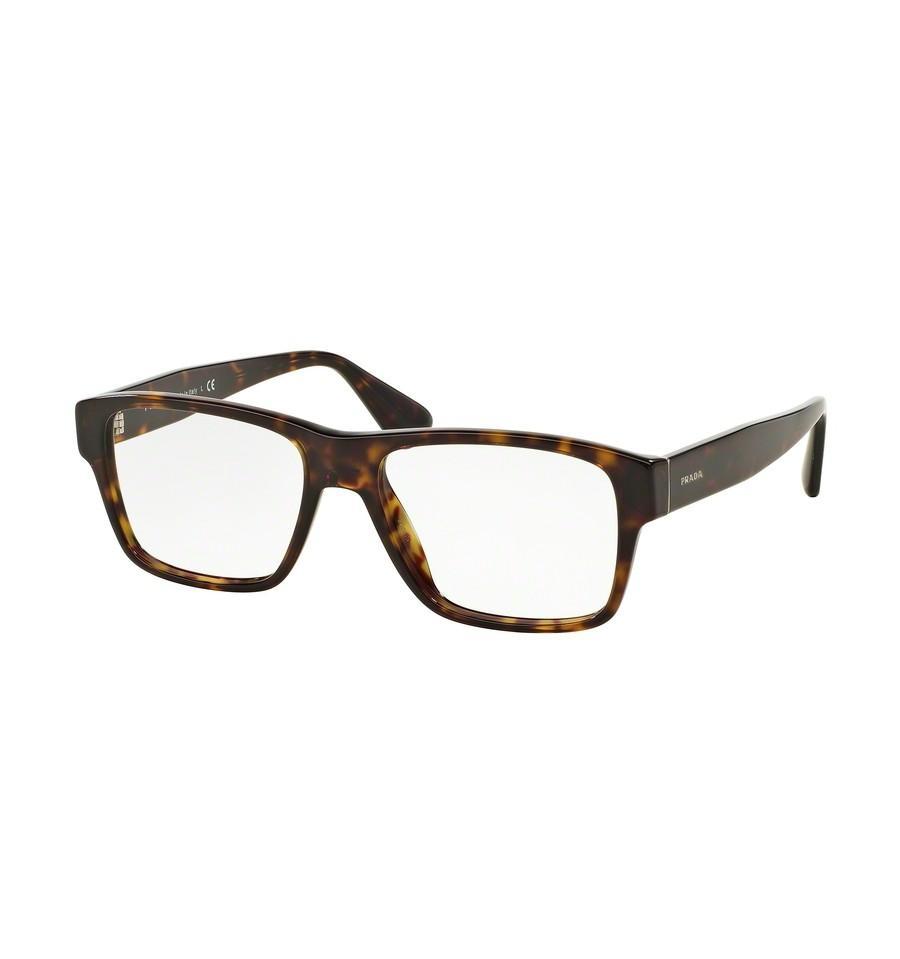 catgorie lunettes de vue page 31 du guide et comparateur d 39 achat. Black Bedroom Furniture Sets. Home Design Ideas
