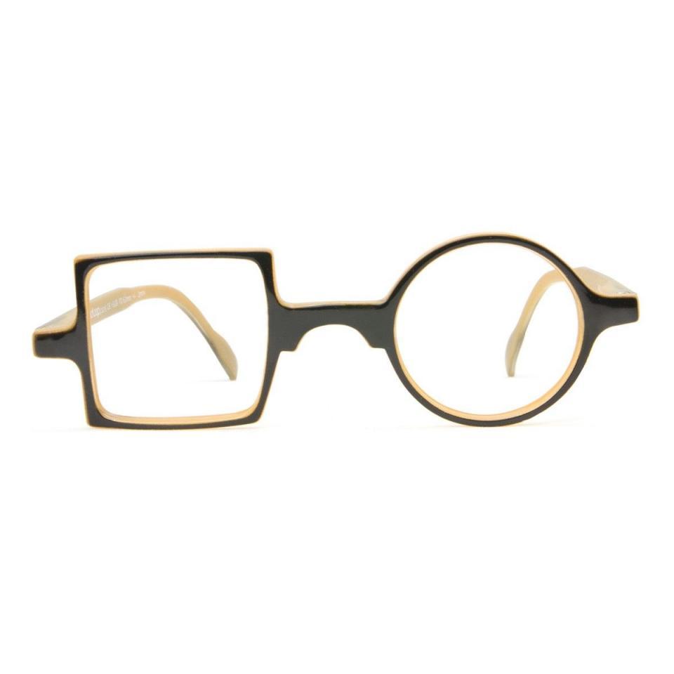 catgorie lunettes de vue page 41 du guide et comparateur d. Black Bedroom Furniture Sets. Home Design Ideas