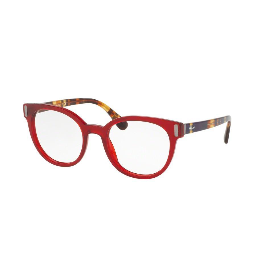 catgorie lunettes de vue page 3 du guide et comparateur d 39 achat. Black Bedroom Furniture Sets. Home Design Ideas