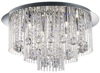 Plafonnier LED Beatrix en