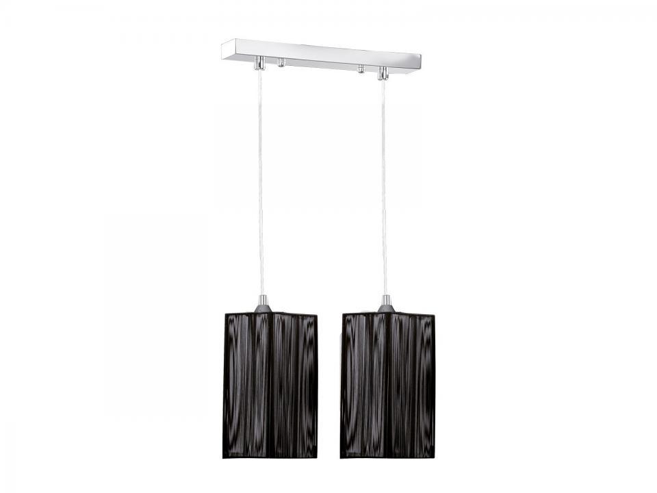 Lampe à spot suspendu design
