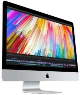 IMac APPLE iMac 27 pouces