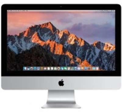 IMac APPLE iMac 21 5 pouces