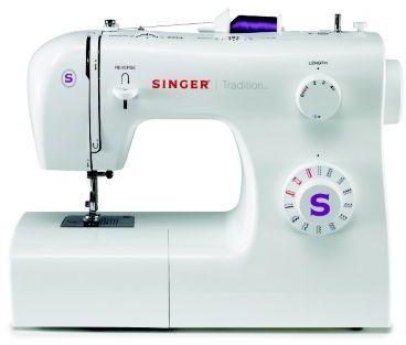 Machine à coudre Singer 2263