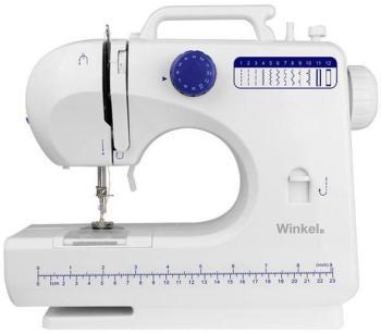 - WINKEL SW45 MACHINE A COUDRE