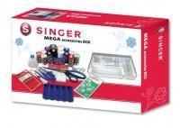 Kit de couture SINGER Mega